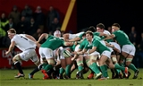A International 30/1/2015